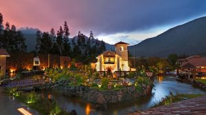 aranwa-sacred-valley-hotel-wellness- gardens