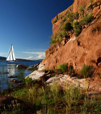 destinations-lake-titicaca-sail