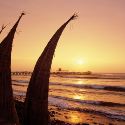 destinations-north-coast-huanchaco