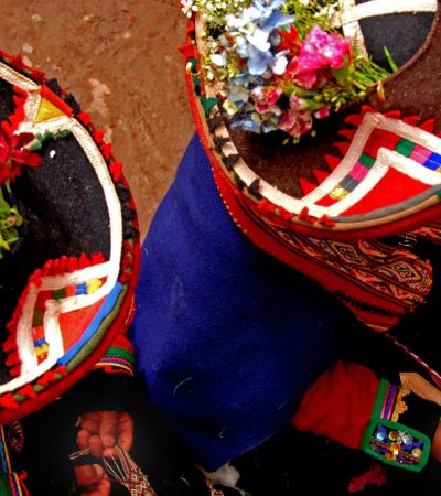 destinations-sacred-valley-pisac-market