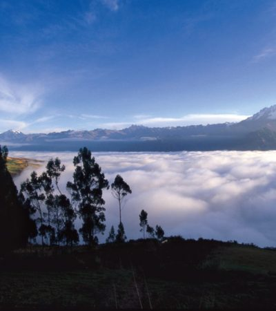 destinations-sacred-valley-sunrise