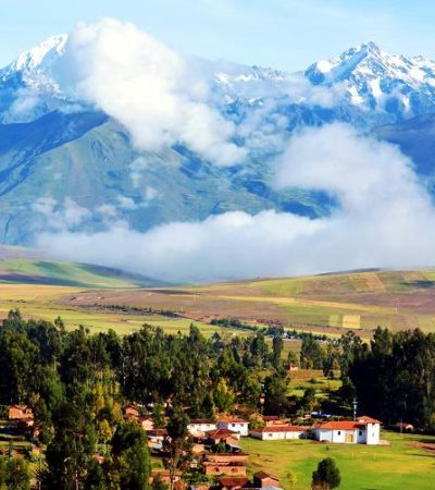 destinations-sacred-valley-view