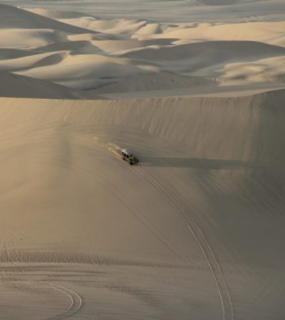 destinations-south-coast-huacachina-desert