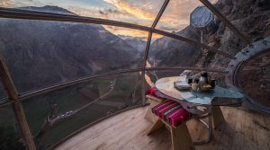 dinning-room-skylodge-sacred-valley