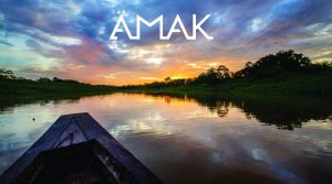 amak-iquitos-lodge