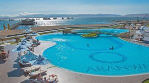 aranwa-paracas-resort-spa
