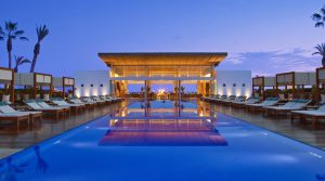 libertador-paracas-luxury-resort